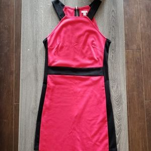 LIKE NEW - Guess Business/Work Dress | S